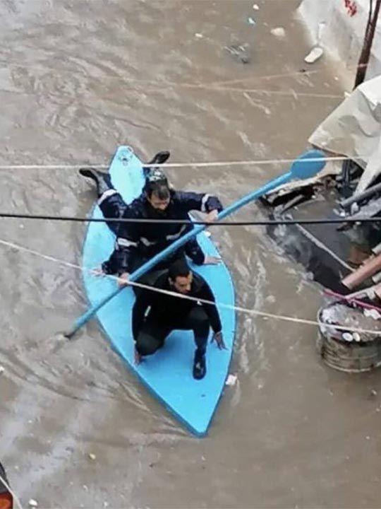 20191210_Lebanon_floods4
