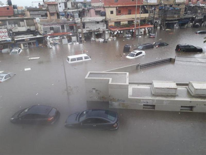 20191210_Lebanon_floods5