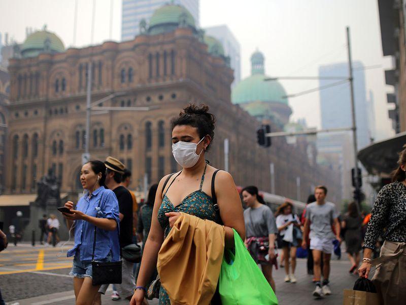 20191210_Sydney_pollution