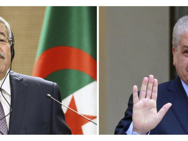 Copy of Algeria_Corruption_31631.jpg-9b83c~1-1575991784448