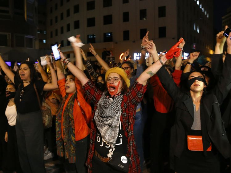 Copy of Lebanon_Protests_92591.jpg-fb3c1-1575976608969