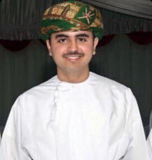 Mohammad bin Abdullah al araimi-1575978491569