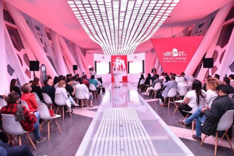 NAT 191210 DSF 2020 press conference - Dubai Frame  (2)-1575976903098