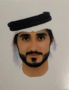 NAT 191210 Mohammad al Hashmi-1575978488717