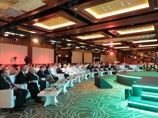 NAT 191210 crime prevention conference-1575985534874
