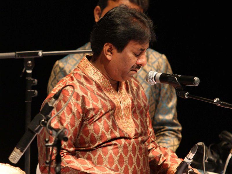 TAB 191210 Rashid Khan-1575983368534