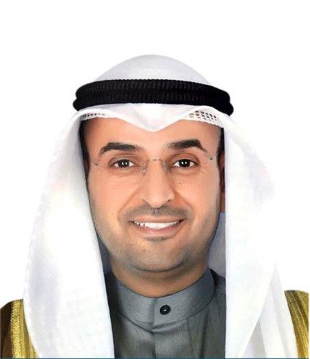 ftc 191210 Al Hajraf-1575992148404