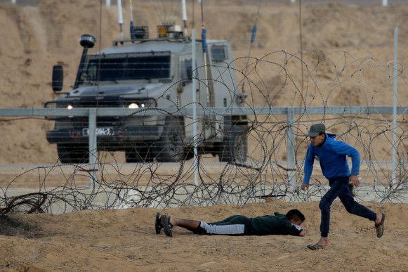 opn Palestine1-1575970709006