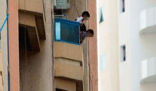 opn child balcony-1575976630511