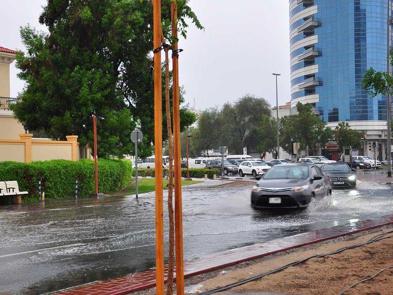 191211 rain