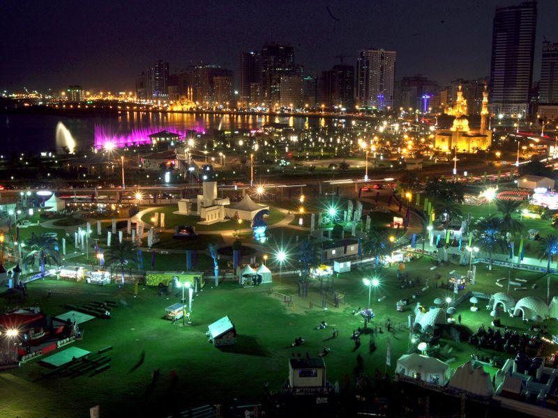 Al-Majaz-Park21