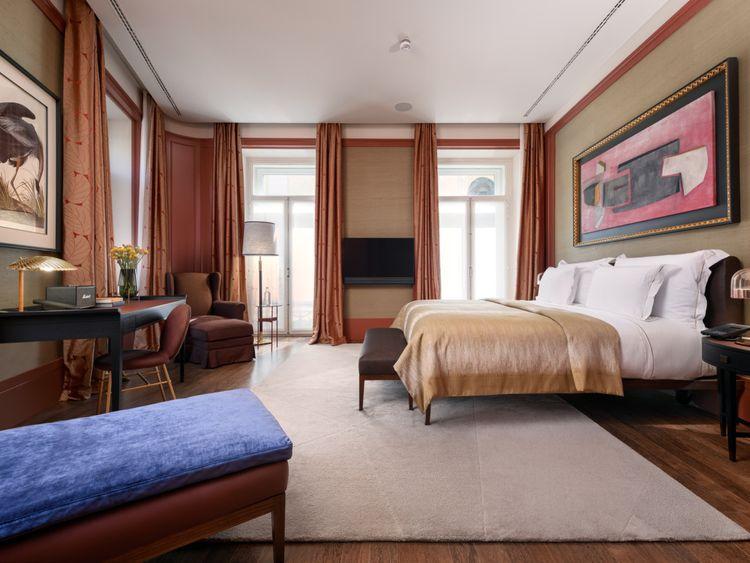 BAIRRO ALTO HOTEL-1576042142184