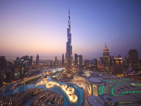 Burj-Khalifa01