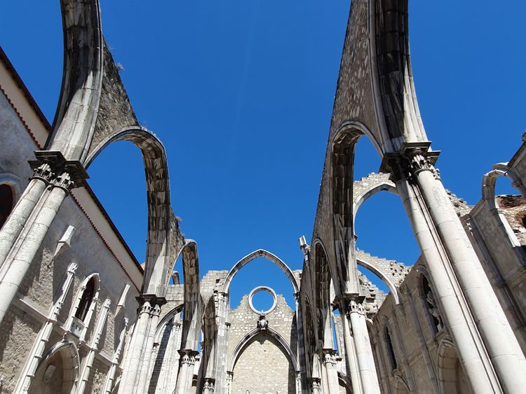 Convento do Carmo-1576042130054