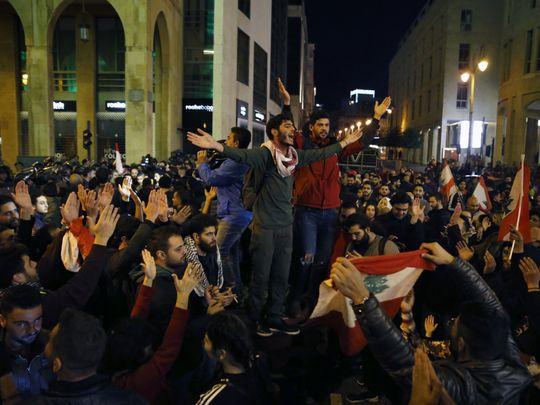 Copy of Lebanon_Protests_09260.jpg-c8f9e~1-1576064625553