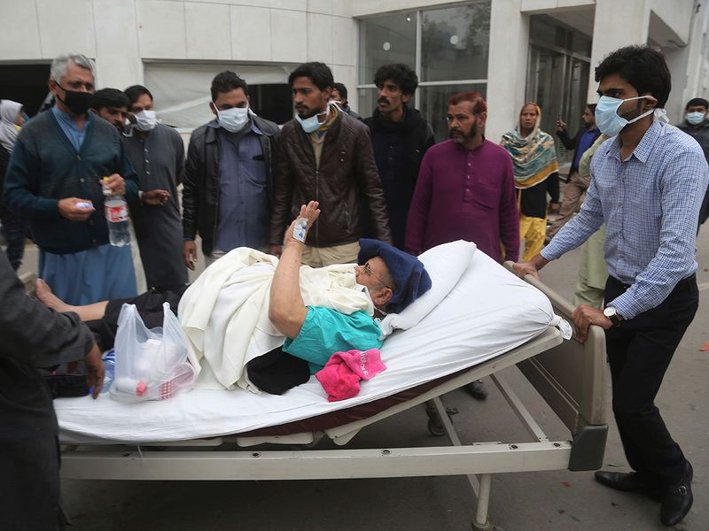 Copy-of-Pakistan_Hospital_Stormed_29211