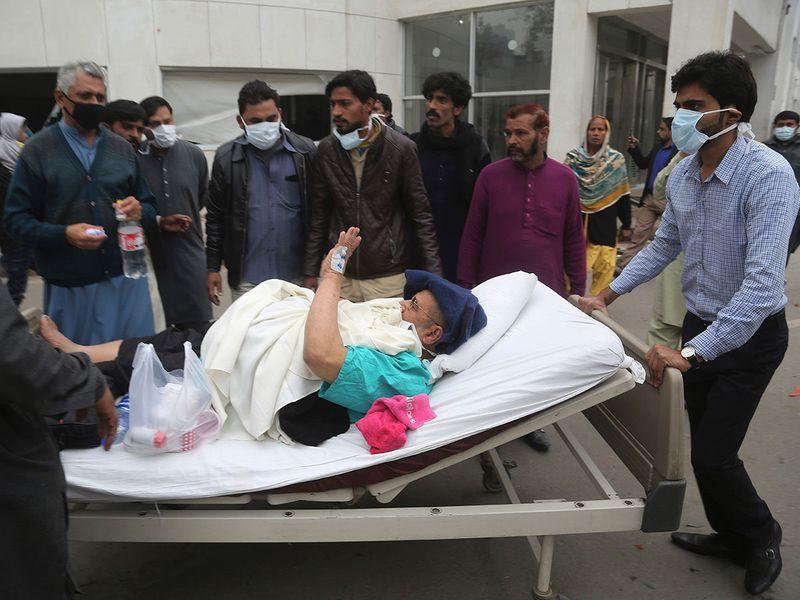 Copy-of-Pakistan_Hospital_Stormed_29211