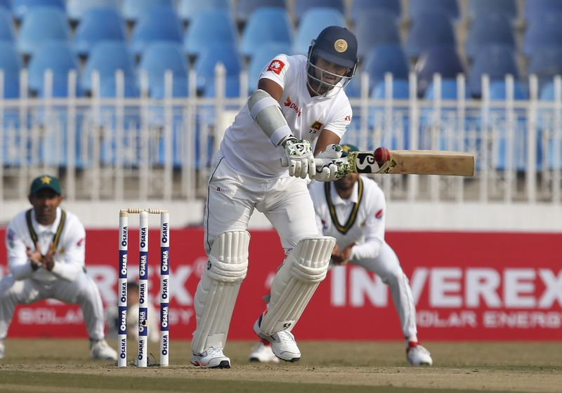 Copy of Pakistan_Sri_Lanka_Cricket_07001.jpg-3f498-1576072168128