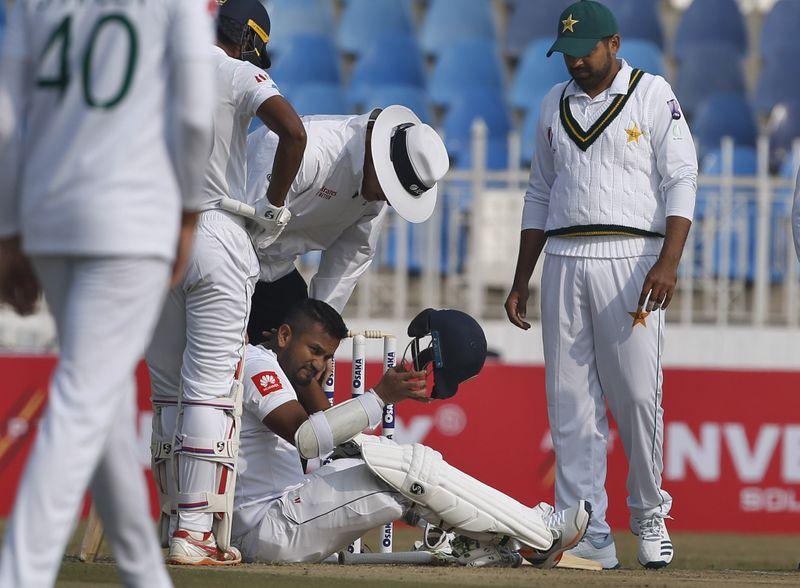 Copy of Pakistan_Sri_Lanka_Cricket_16995.jpg-a71b7-1576072175752