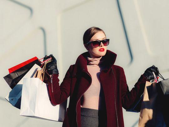 Malls01