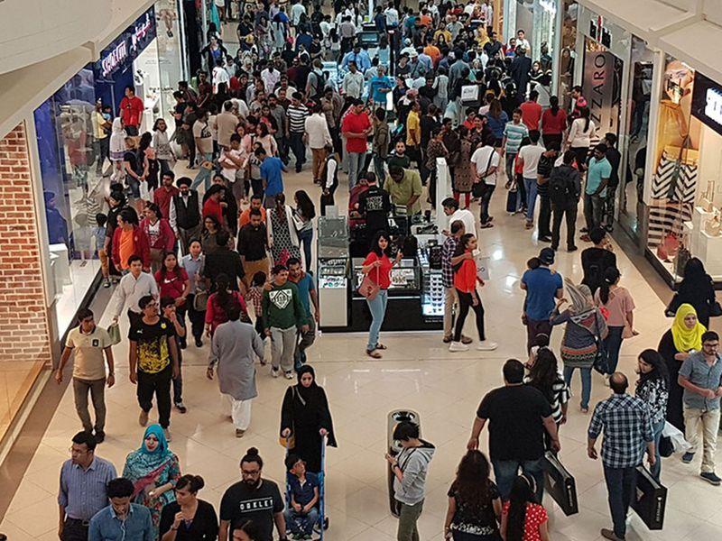 Malls02