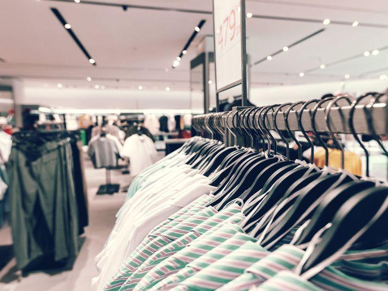 Malls08