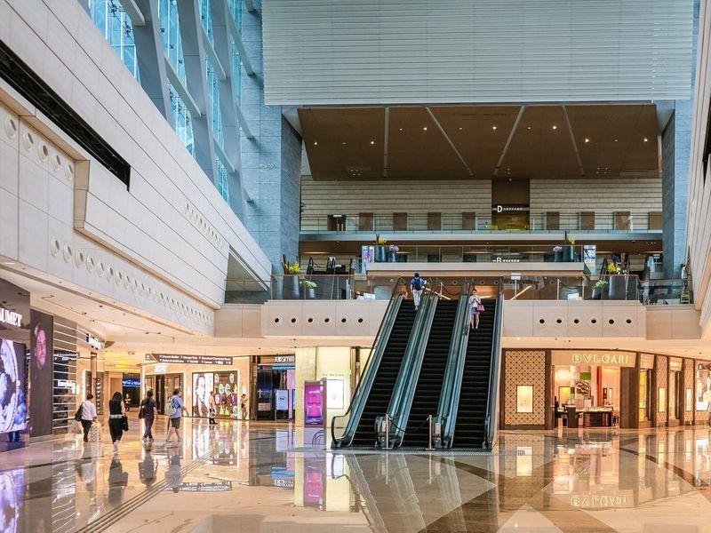 Malls10