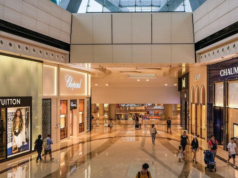 Malls11