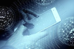 NAT 191211 Anti-fraud mobile protection-1576066439073