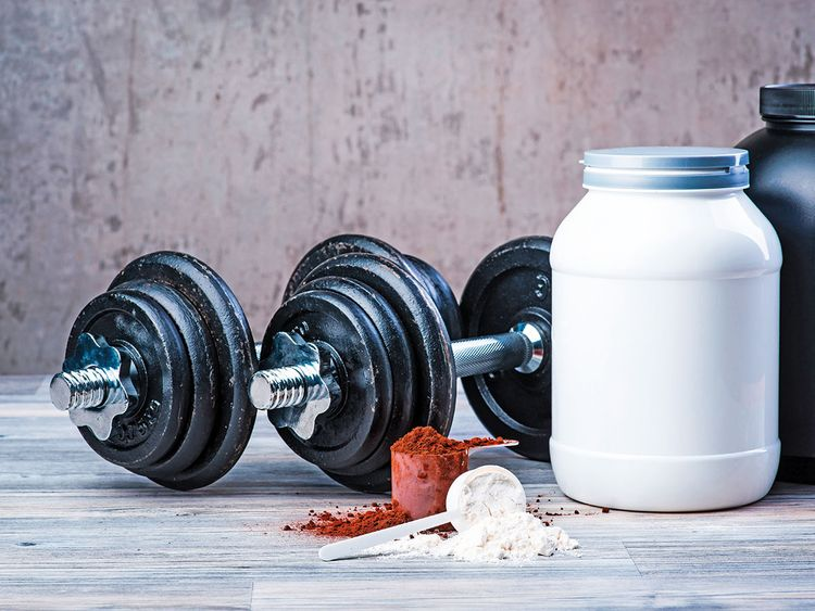 NAT-191211-gym-supplements-(Read-Only)