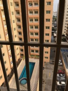 NAT 191211 how and why I secured my balcony in al nahda1-1576072602458