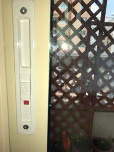 NAT 191211 how and why I secured my balcony in al nahda2-1576072603828