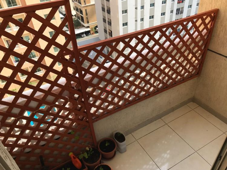 NAT 191211 how and why I secured my balcony in al nahda5-1576072609346