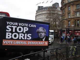 OPN 191211 Britain_Brexit_Election-1576065096781