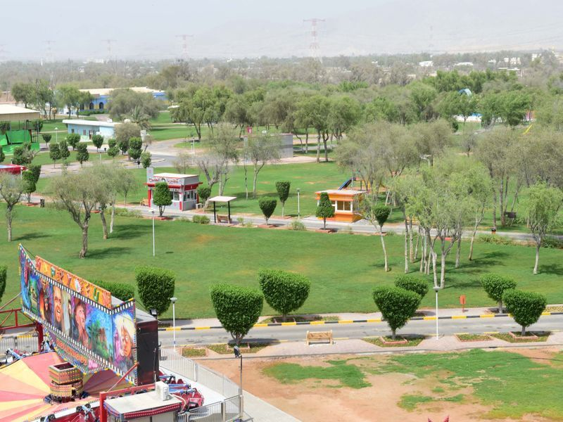 Saqr-Park22