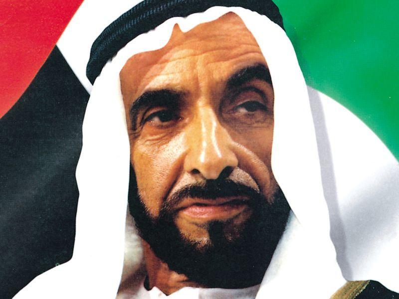 Shaikh-Zayed12