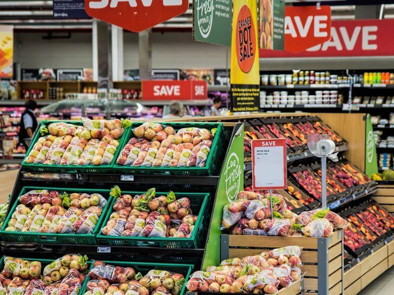 Supermarket02