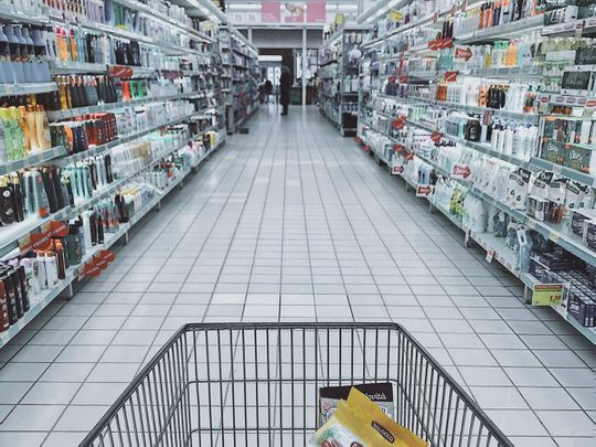 Supermarkets01