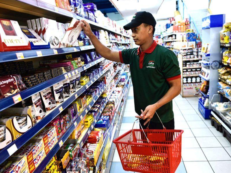 Supermarkets10