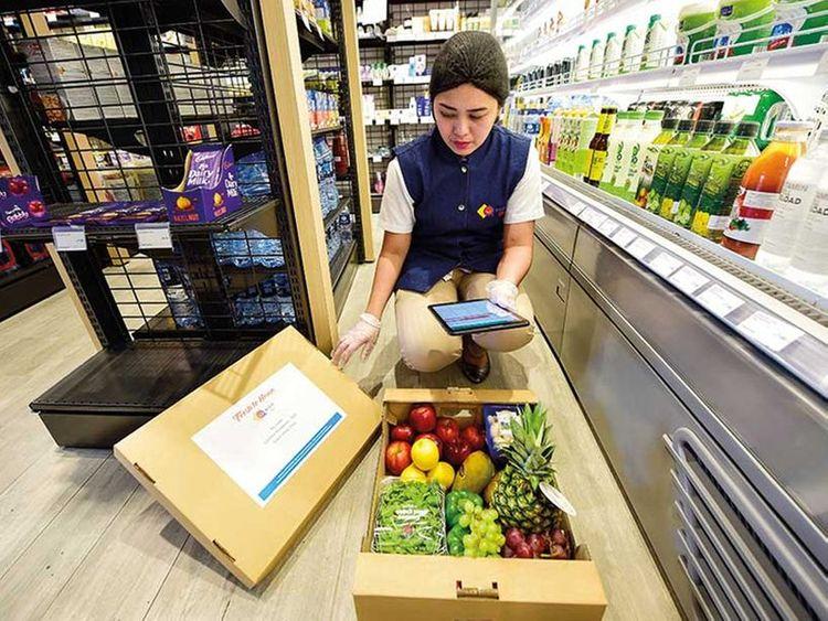 Supermarkets13