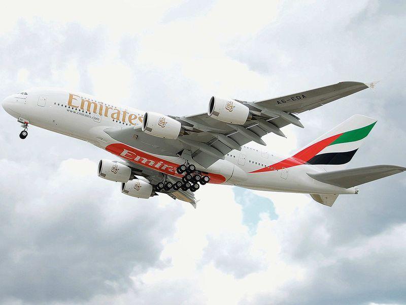 UAE-24_53