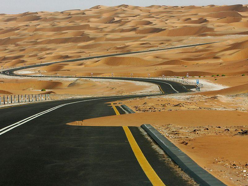 UAE-25_54