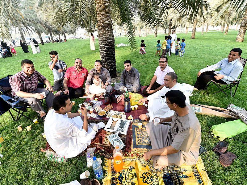 UAE-28_47