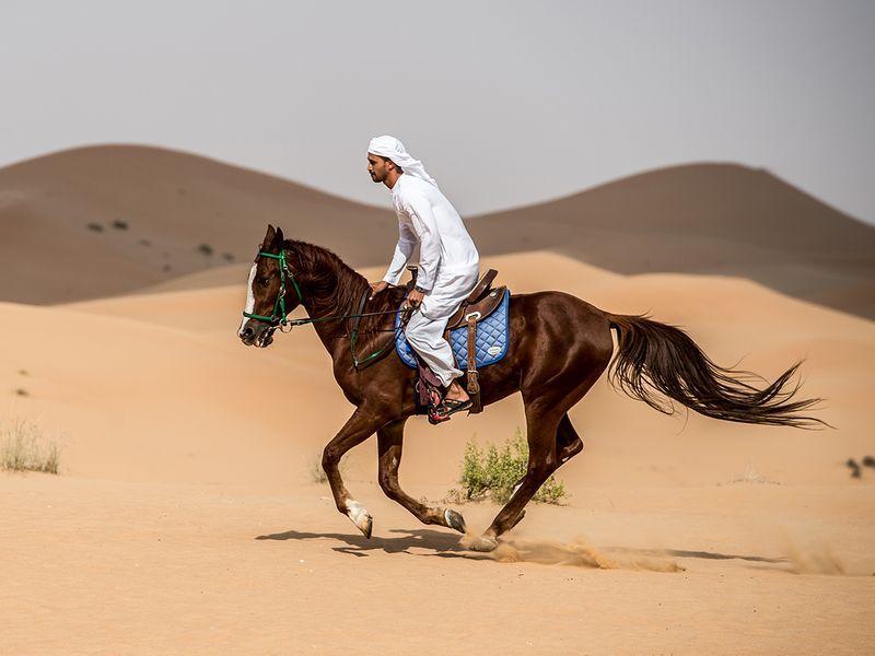 UAE-35_29
