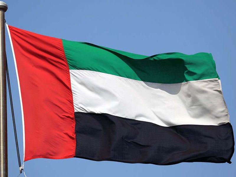 UAE-girls-flag21