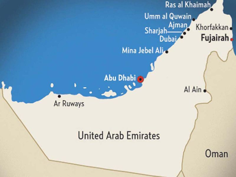 UAE-map13