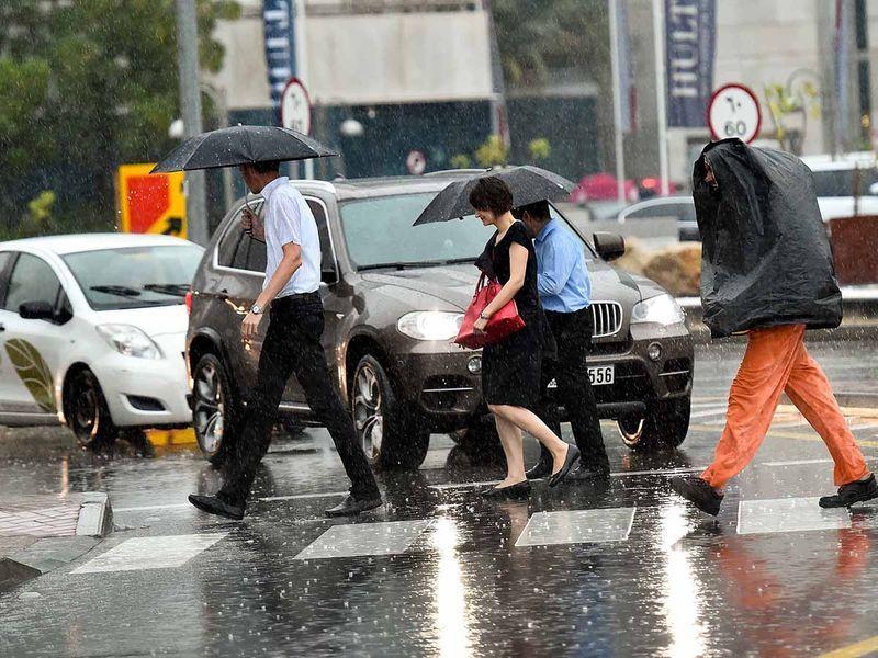 UAE-rain18