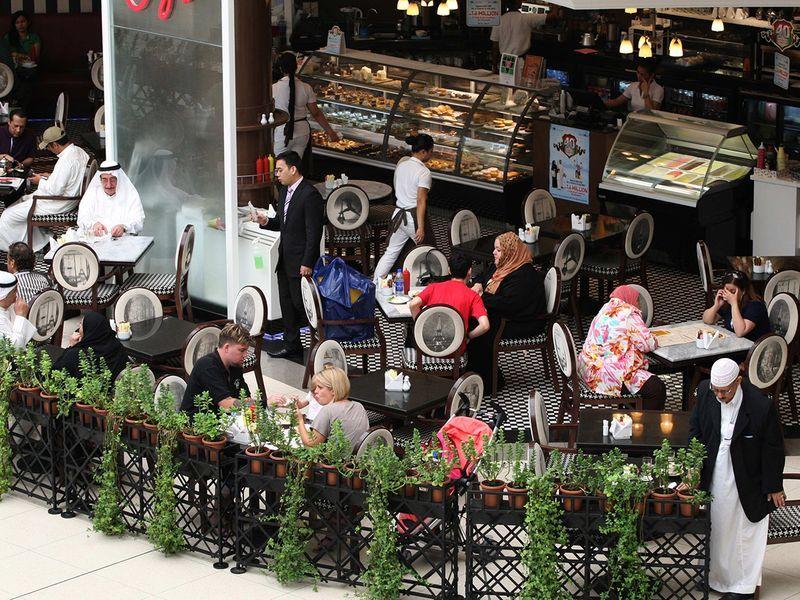 UAE-restaurant15
