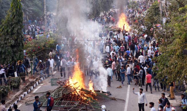 WIN 191211 INDIA PROTEST-1576077849837