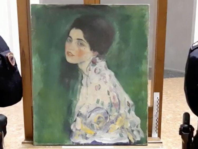 WLD_191211 Klimt-1576068756737